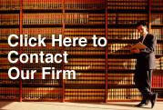 Click Here to Ask a DUI DWI Lawyer